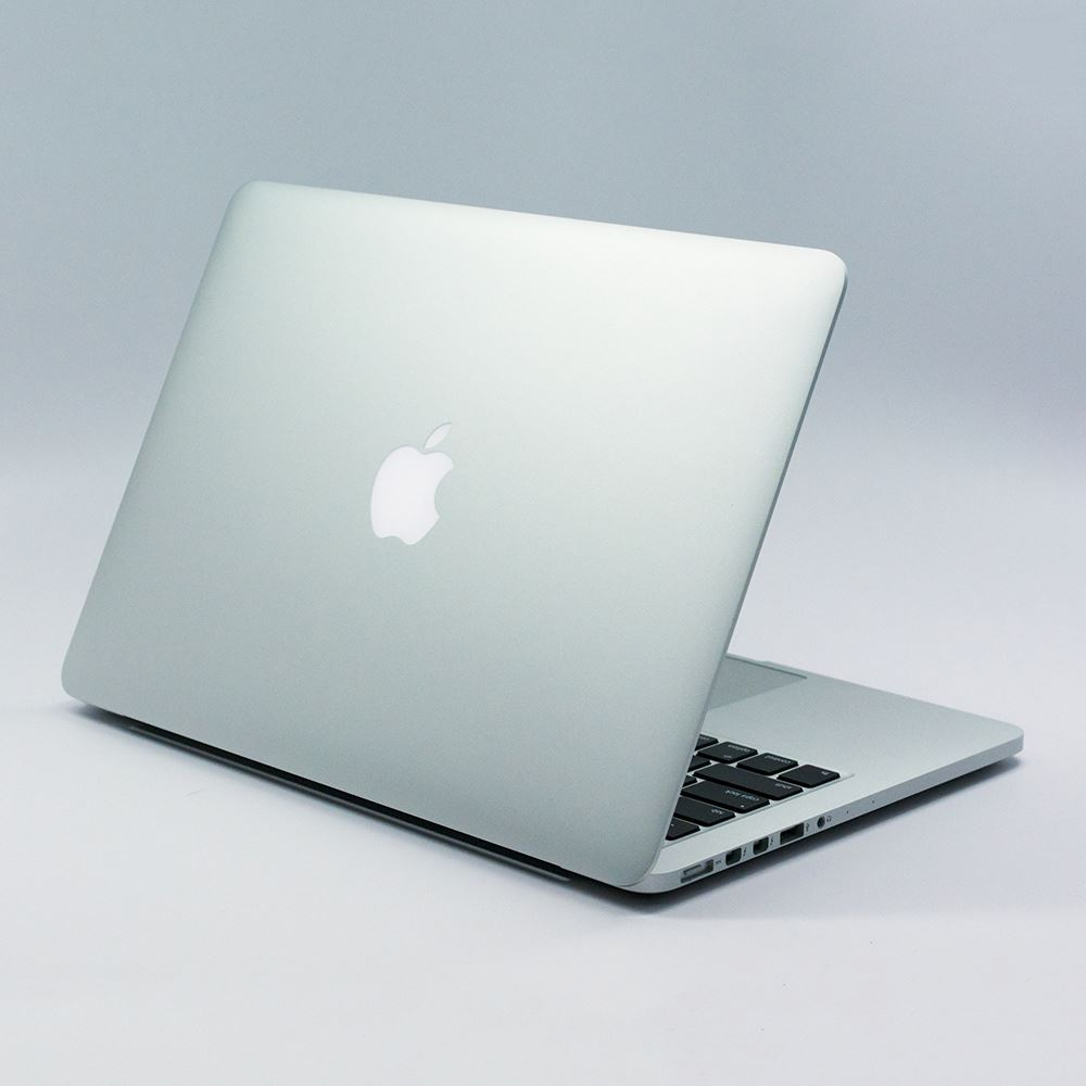 The MacBook Pro (sometimes abbreviated as MBP) is a line of Macintosh portable computers introduced in January by Apple lalikoric.gq is the high-end model of the MacBook family and is currently available in and inch screen sizes. A inch version was available between April and June The first generation MacBook Pro is externally similar to the PowerBook G4 it replaces, but.