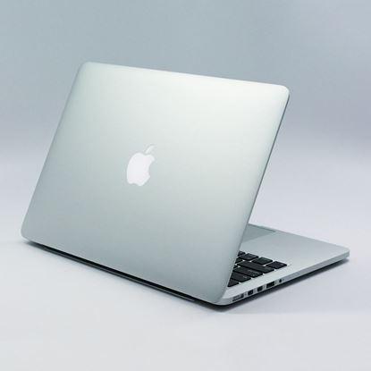 Immagine di Apple MacBook Pro 13-inch