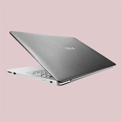 Immagine di Asus N551JK-XO076H Laptop