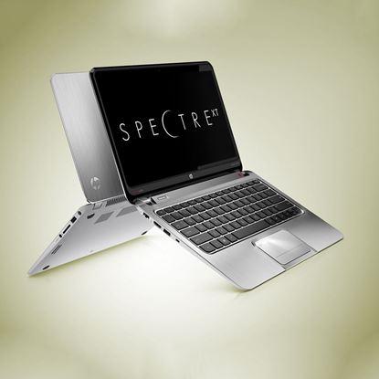 Immagine di HP Spectre XT Pro UltraBook