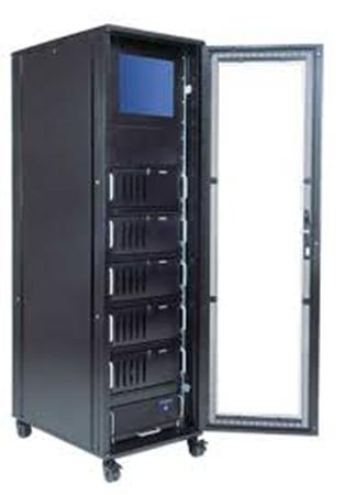 Immagine per la categoria Server