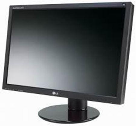 Immagine per la categoria Monitors
