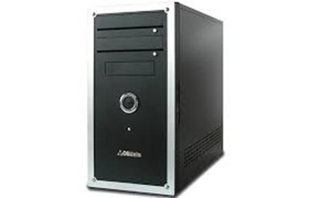 Immagine per la categoria Desktops