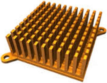 Immagine di Dissipatore Intel Sk1155