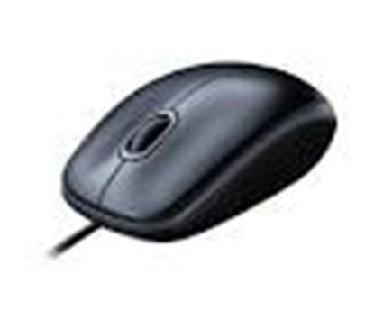 Immagine di Mouse Ottico USB