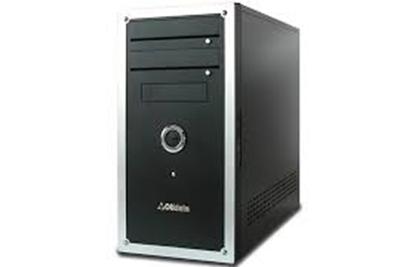 Immagine di Case 2 USB