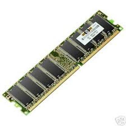 Immagine di DDR3 8GB 1600 Mhz KINGSTONE