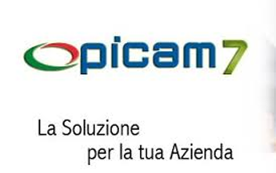 Immagine di Picam7 Azienda
